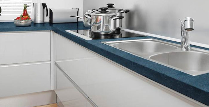 Quartz Countertops Caesarstone 2017 2018 Cars Reviews