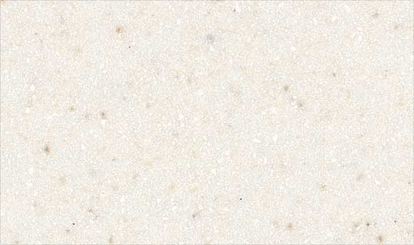 Index Of Add Countertop Corian Pict 060 Linen