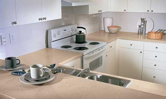 Sandstone For Kitchen Countertops