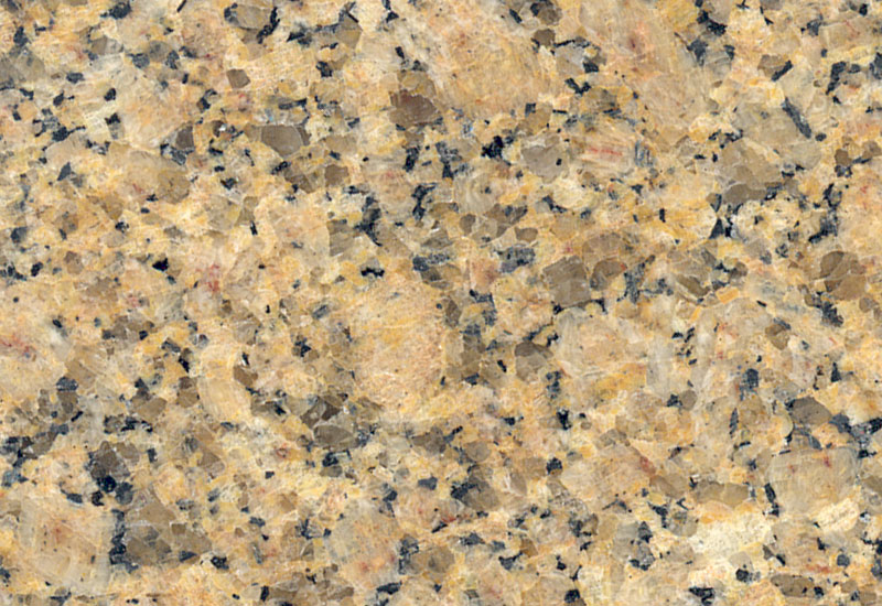 See the most date two level countertop dimensions popular for Granite countertop width