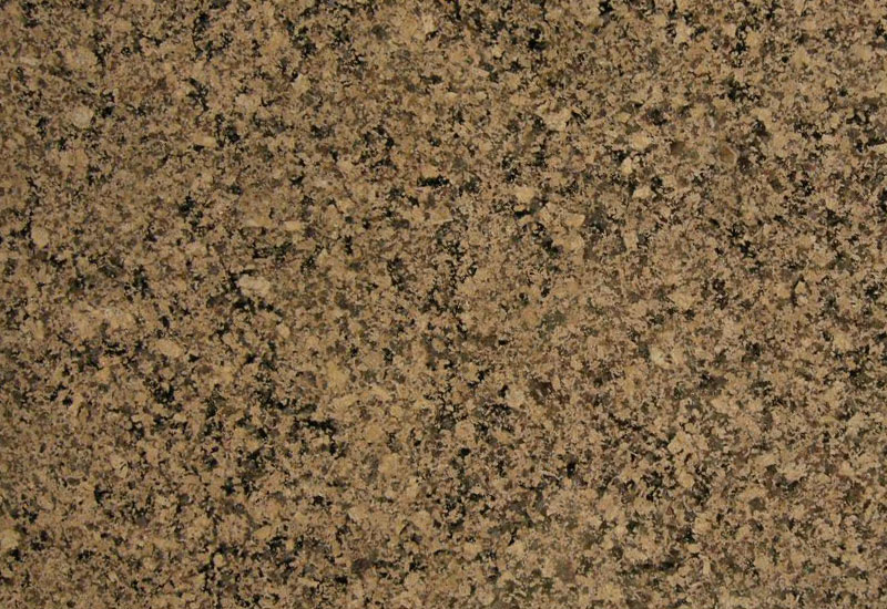 Colors For Granite Countertops At New Lower Prices Design