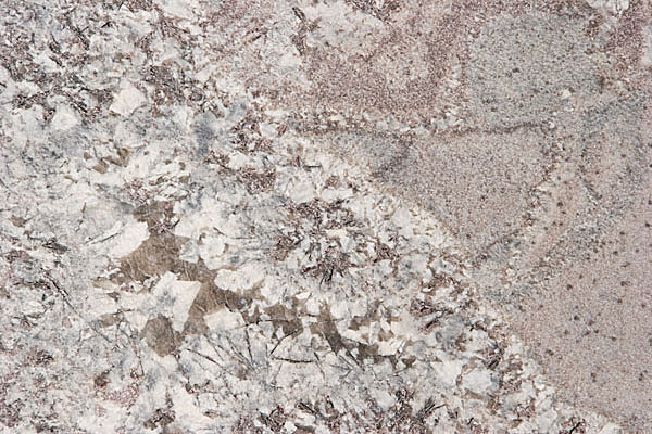 Colors for granite countertops at new lower prices for Granite countertops colors price