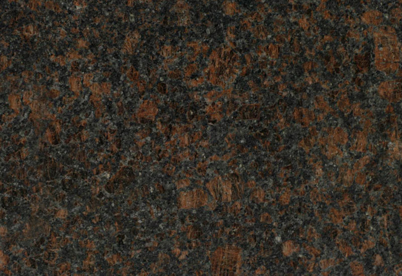 Dark Brown Granite Types : Colors for granite countertops at new lower prices
