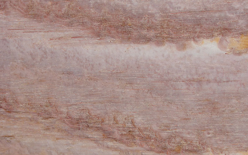 Rare Onyx Slabs : Colors for onyx countertops at new lower prices design