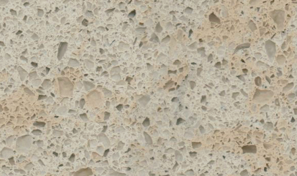Zodiaq : American Flooring : Quartz Zodiaq countertops