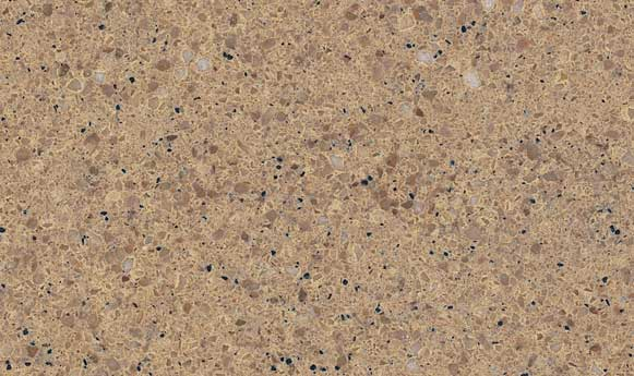 Light colored quartz countertops thousands pictures of for Zodiaq slab size