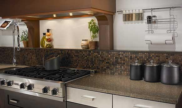 A American Flooring Quartz Zodiaq Countertops