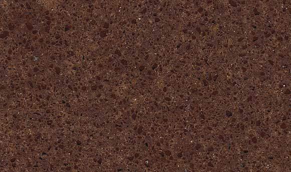 Countertop Zodiaq : American Flooring : Quartz Zodiaq countertops