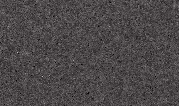 Sail Boats furthermore ssfoam besides Chameleonregisters additionally 3750 further Tineo quarter non figure. on flooring