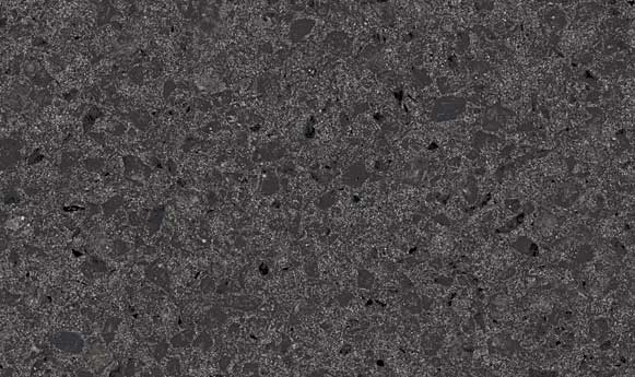 Index Of Add Countertop Zodiaq Pict 45 Storm Grey