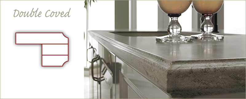 Costco Granite Countertops Cost Canada : Quartz Countertops Granite Countertops Solid Surface Countertops Ask ...